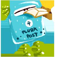 https://assets.plurk.com/static/postbox.png
